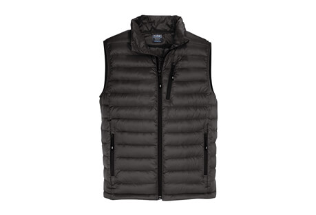 Shasta Down Vest - Men's
