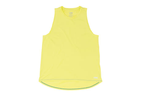 Islay Hill Tank - Women's