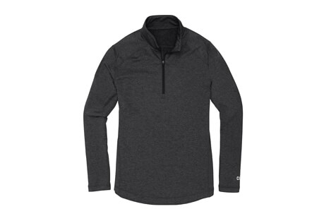 Mammoth Lakes Quarter Zip - Women's