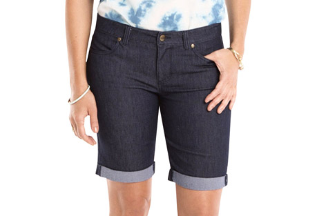 Atlantic Short - Women's