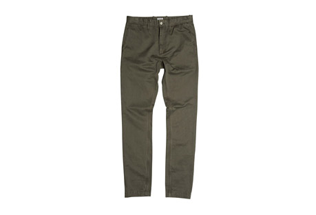 Hutton Trouser - Men's