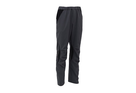 Endurance Run Pant - Men's