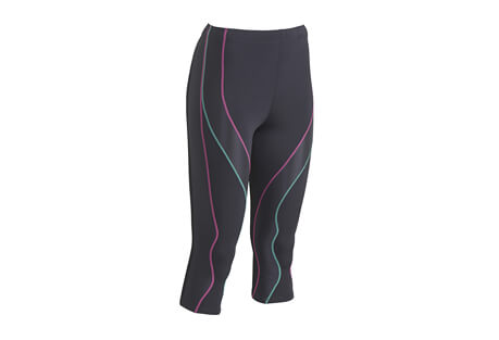 PerformX 3/4 Compression Tights - Women's