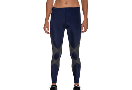 Expert Compression Tights - Women's