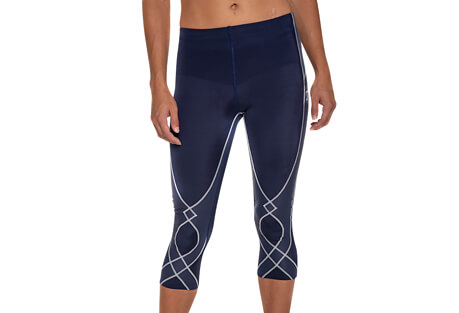 StabilyX 3/4 Compression Tight - Women's