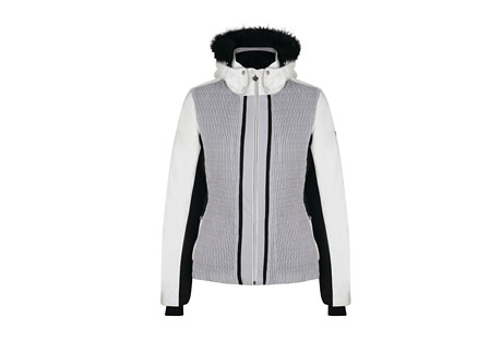 Statement Jacket - Women's