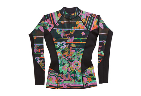 Ani Neo Jacket - Women's