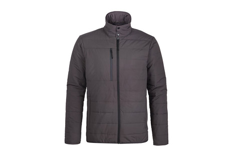 Reverb Jacket - Men's