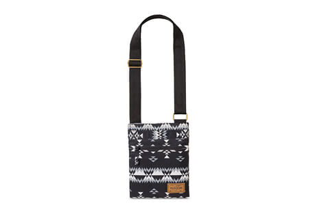Jive Handbag - Women's