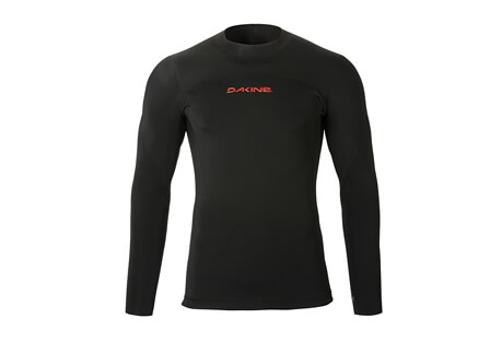 1mm Neo Jacket Stitchfree Long Sleeve - Men's