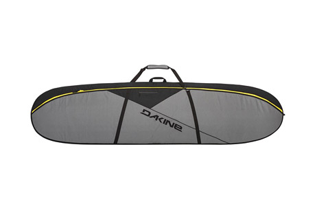 Recon Double Surfboard Bag - Noserider 8' 6""