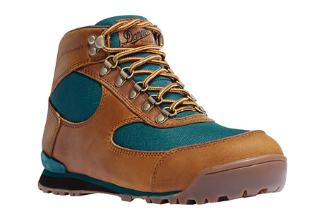Jag Boots - Women's