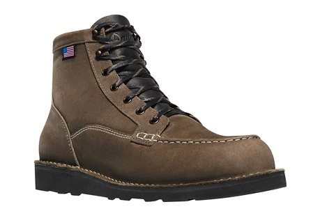 Bull Run Lux Boots - Men's