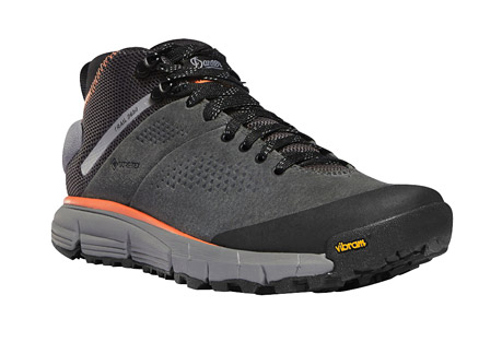 Trail 2650 Mid GTX Boots - Women's