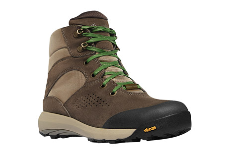 Inquire Mid Boots - Women's