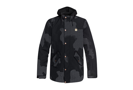 Union SE Snow Jacket - Men's