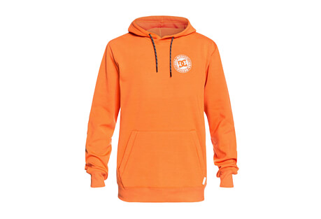 Snowstar Technical Hoodie - Men's