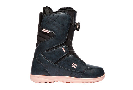 BOA Search Snowboard Boots - Women's