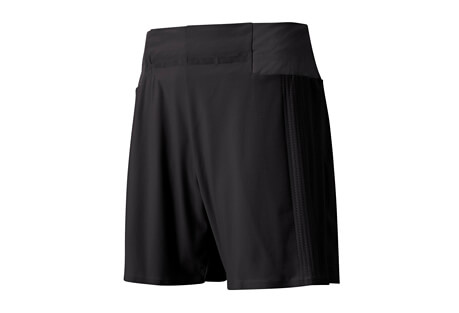 Schematech Air Running Shorts - Men's