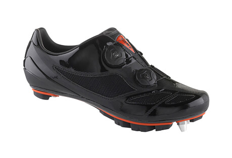 LYNX MTB BOA Shoes - Women's