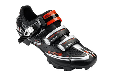 MATRIX 2 MTB Shoes - Women's