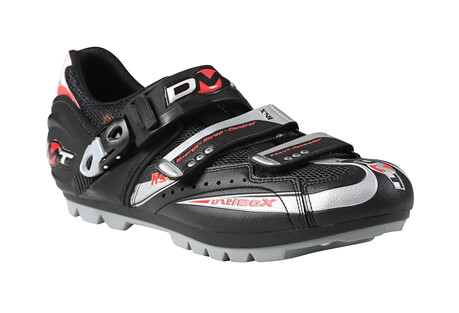 ULTI-MATRIX MTB Shoes - Men's
