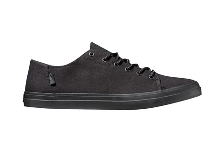 Edmon Shoes - Men's