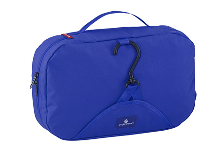 Pack-It Original Wallaby Toiletry Kit