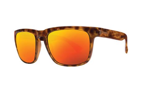 Knoxville Sunglasses