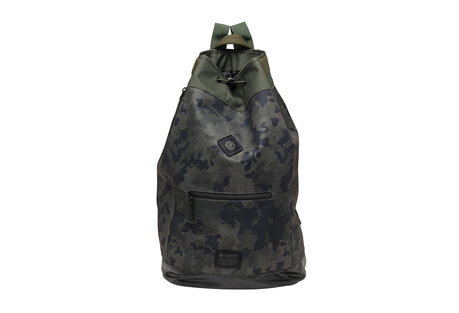 Shipmate Backpack