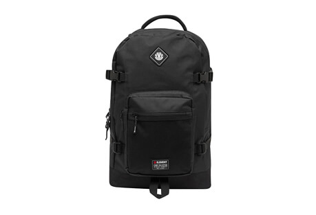 Ranker Backpack