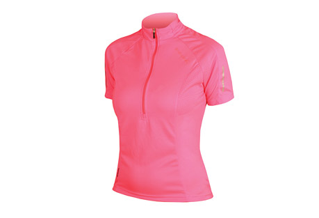 Xtract SS Jersey - Women's