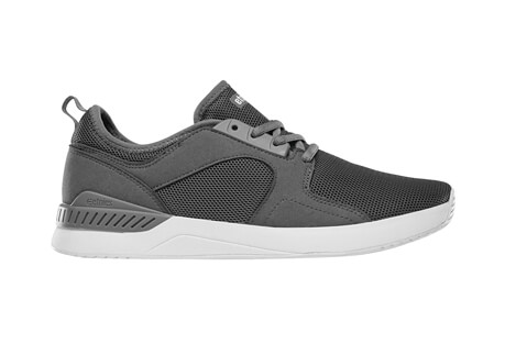 Cyprus SC Shoes - Men's