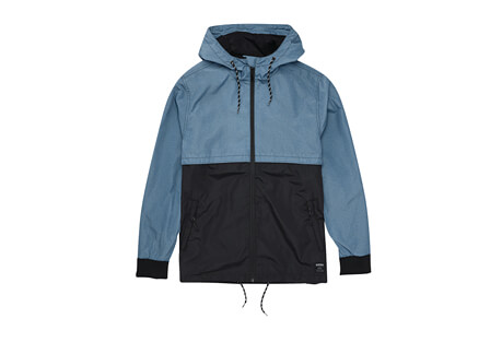 Mcgregor Jacket - Men's