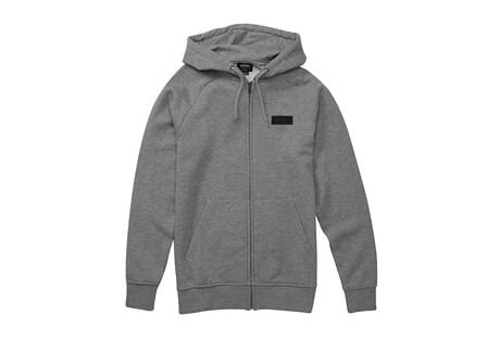 Core Icon Zip - Men's