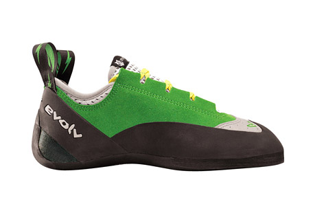 Spark Shoes - Men's