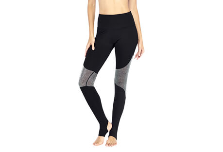 The Panther Legging - Women's