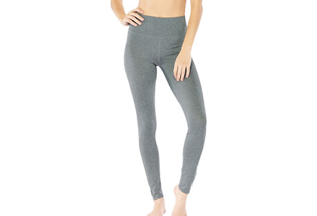 Harley Legging - Women's