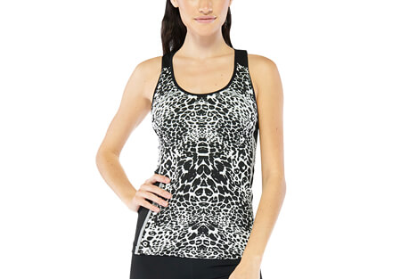 Jennifer Top - Women's