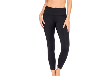 Beeta Legging - Women's