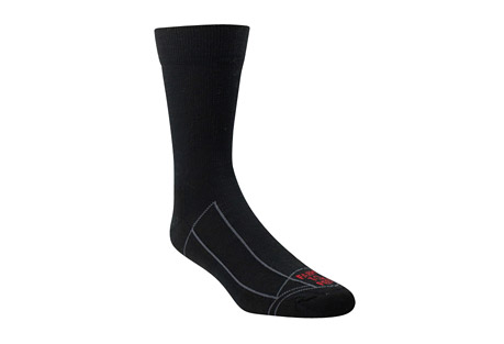 Classic Greensboro 3/4 Socks