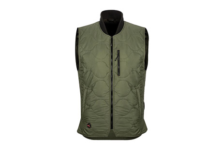 Company Heated Vest - Women's