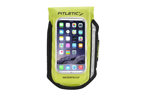 Hydralock Waterproof Armband