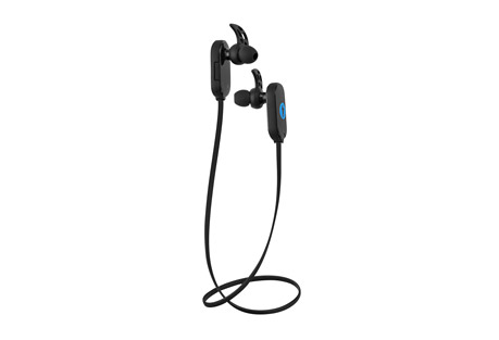 FRESHeBUDS Bluetooth Headphones