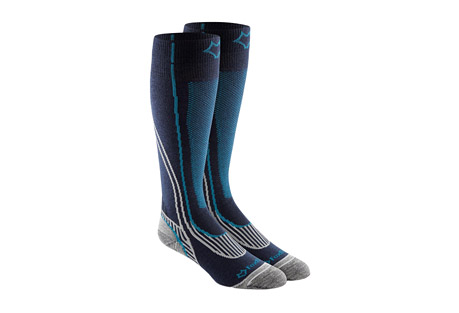 Arapahoe Lightweight OTC Socks