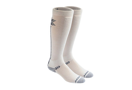 Chamonix Lightweight OTC Socks