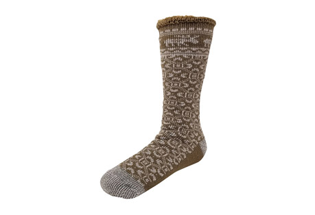 Moose Nordic Thermal Socks - Men's