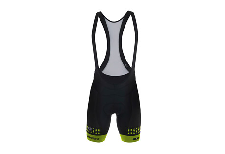 FR-C Forte Bib Shorts - Men's
