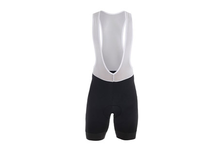 Endurance Conspiracy Vero Bib Short - Men's