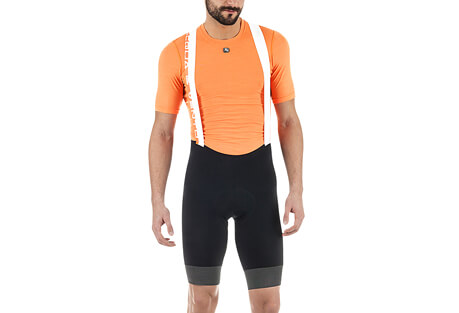 G-Shield Bib Short - Men's